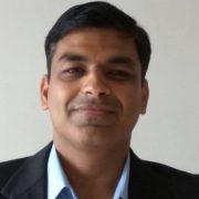 Ajay Kumar_375x375px