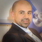 Omar Shraim