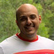 Sam Saleh