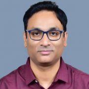 Rohit Swarup
