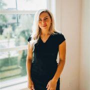 Donesafe - Sara Pajda